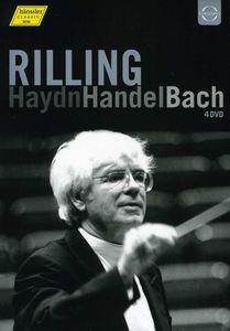 Haydnhandelbach
