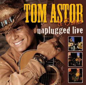 Unplugged: Live [Import]