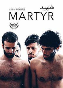 Martyr