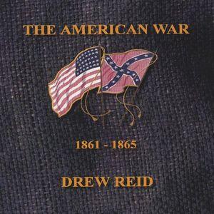 American War-1861-1865