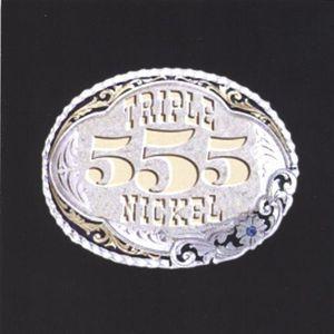 Triple Nickel