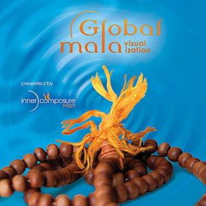 Global Mala Visualization
