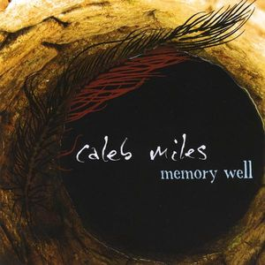 Memory Well