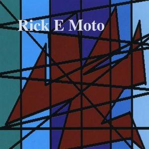 Rick E Moto