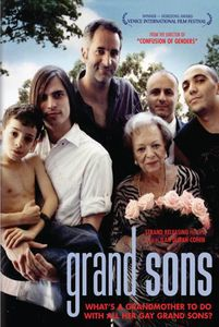 Grand Sons