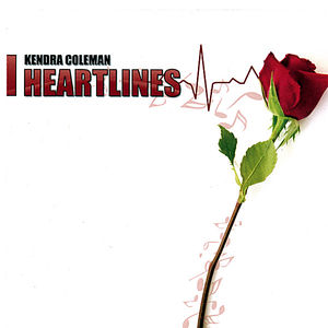 Heartlines