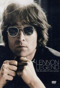Legend [Import]