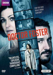 Doctor Foster: Season One