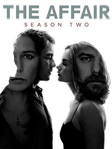 The Affair: Season Two