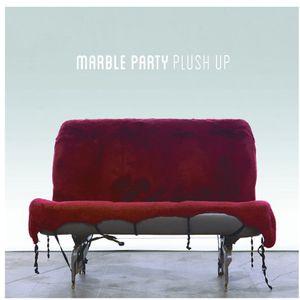 Plush Up