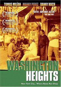 Washington Heights (2002)