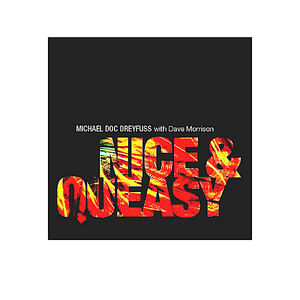 Nice & Queasy