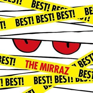 Best! Best! Best! [Import]