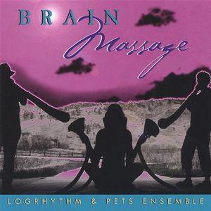 Brain Massage