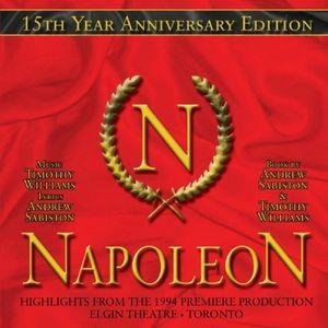 Napoleon /  O.C.R. [Import]