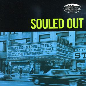 Souled Out /  Various