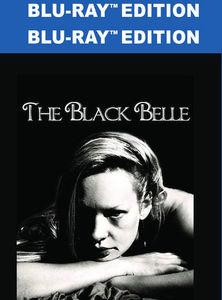 The Black Belle