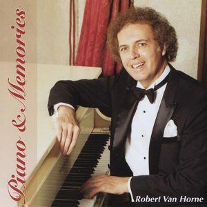 Piano & Memories