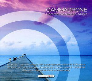 Gammadrone