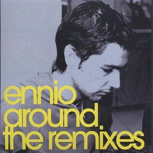 Around the Remixes