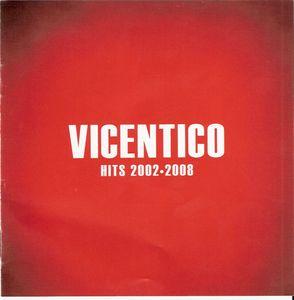 Hits 2002-2008 [Import]