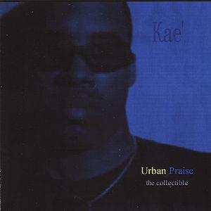 Urban Praise-The Collectible