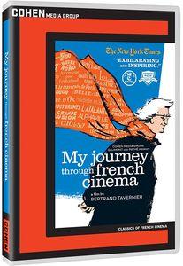 My Journey Through French Cinema