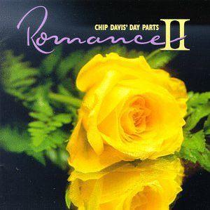 Day Parts: Romance, Vol. 2