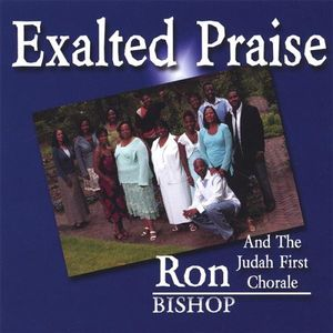 Exalted Praise