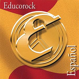 Educorock Espanol