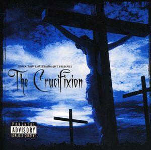 Tha Crucifixtion