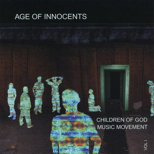 Age of Innocents