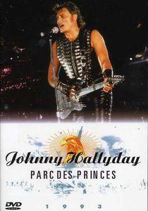 Parc Des Princes 1993 [Import]