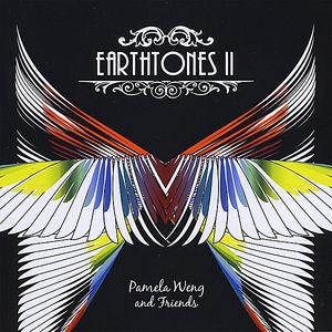 Earthtones 2