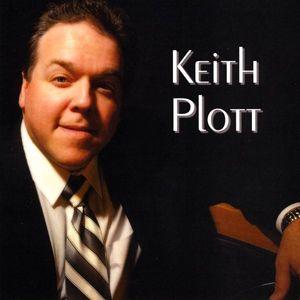 Keith Plott