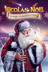 La Magie de la Poussiere D'etoile (Edition Special [Import]
