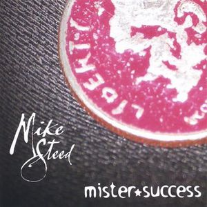 Mister Success