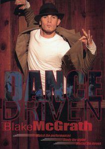 Dance Driven Hip Hop & More