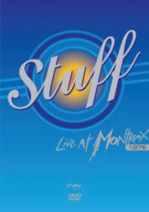 Live at Montreux 1976