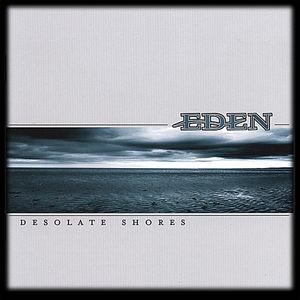 Desolate Shores