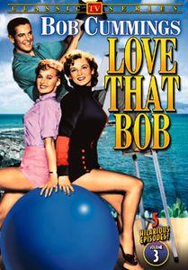 Love That Bob 3