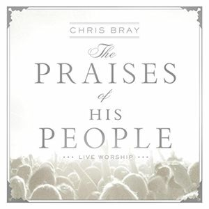 The Praises Of His People