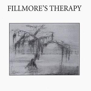Fillmore's Therapy