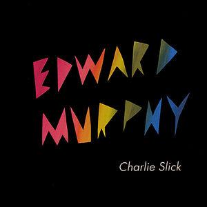 Edward Murphy