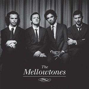 Mellowtones