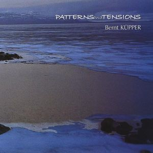 Patterns & Tensions