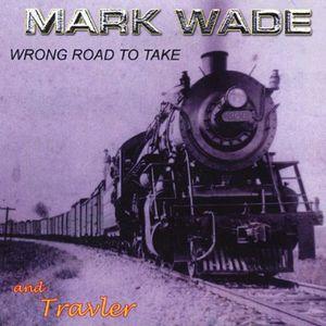 Wrong Road to Take