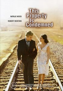Property Is Condemned This [Import]