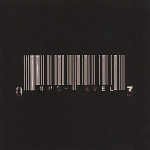Sub-Level 03: Live