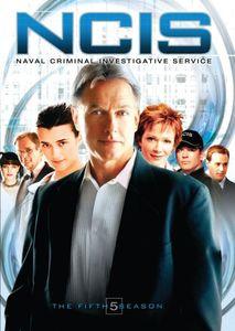NCIS: The Fifth Season